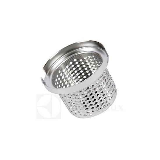 Râpe à cylindre pour robot de cuisine 108627027