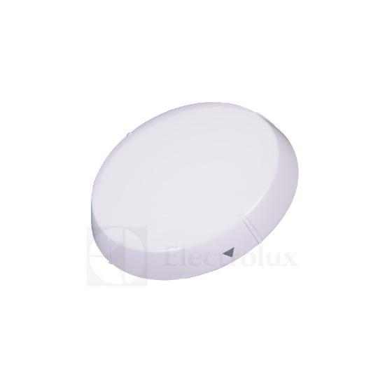 4055027793 - Capuchon de sécurité blanc pour mixeur electrolux