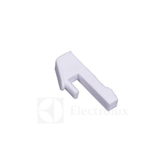 4055027819 - Lampe à diffuseur pour mixeur electrolux