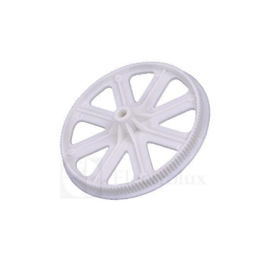 4055046397 - Grande roue motrice pour mixeur electrolux