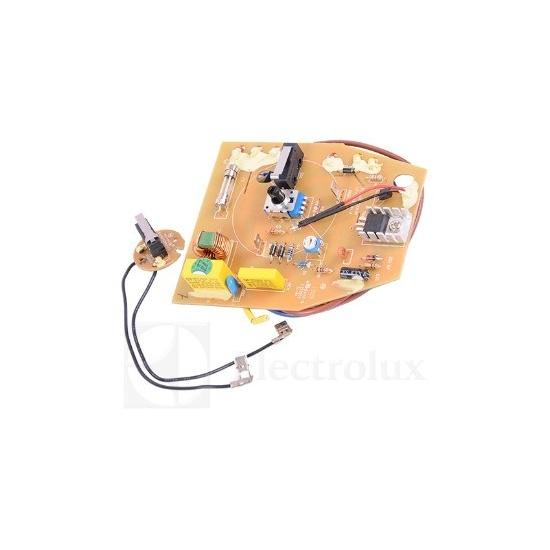 4055046413 - Carte de commande électronique pour blender electrolux