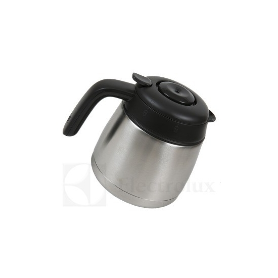 4055148490 - verseuse isotherme cafetiere kf5255 electrolux