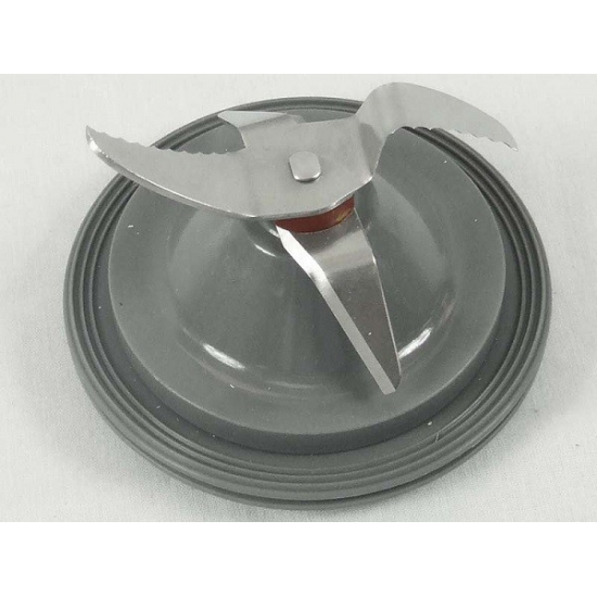 couteau blender kenwood BLP610 KW716036