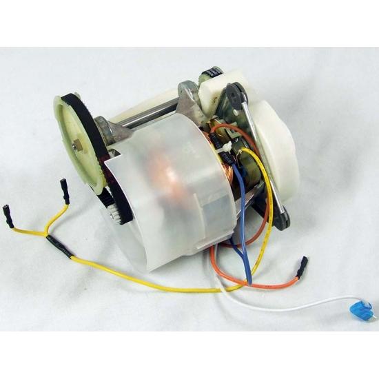 moteur robot kenwood KW715752