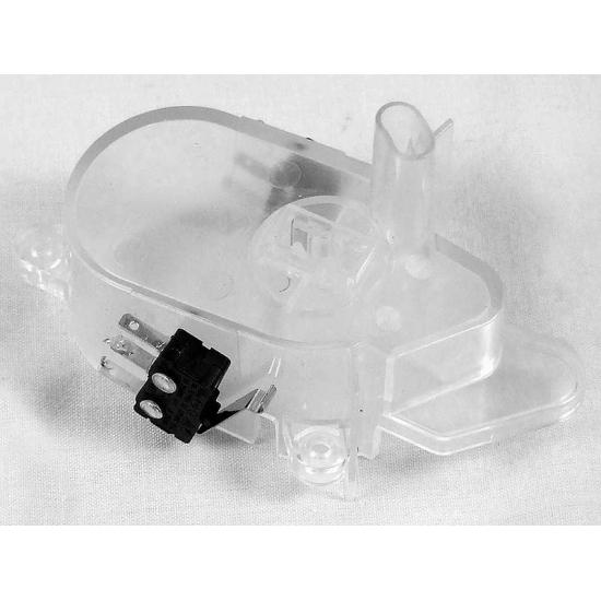 support et microinterrupteur robot kenwood KW715755