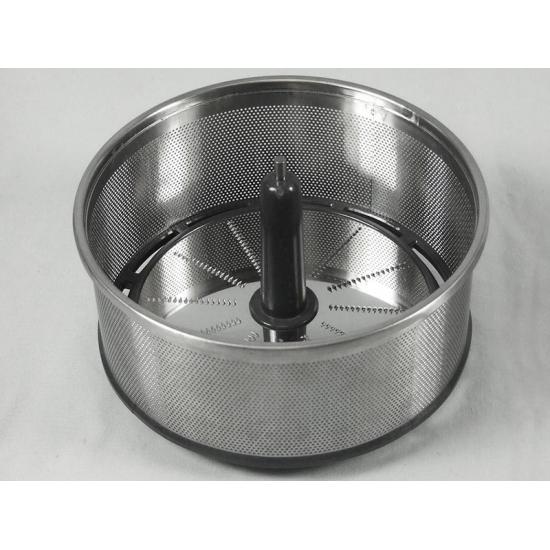 panier centrifugeuse robot kenwood KW715741