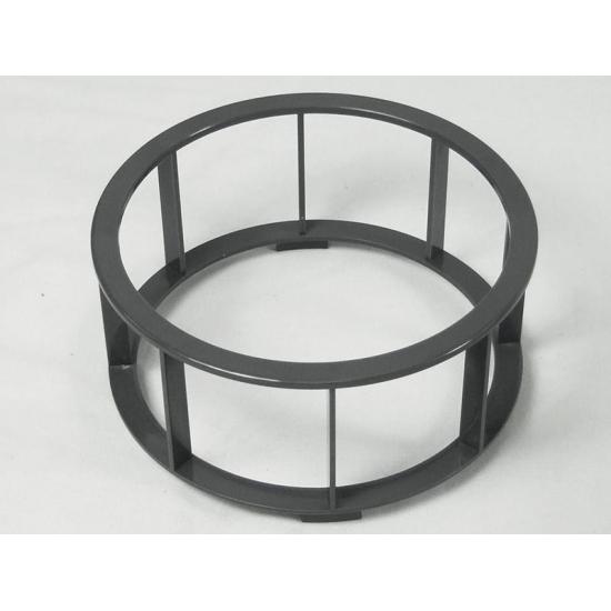 filtre a pulpe centrifugeuse kenwood KW715742