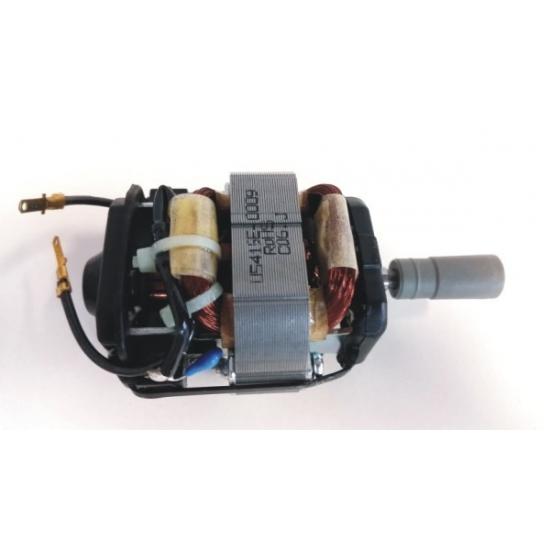 moteur mixeur moulinex MS-0568301