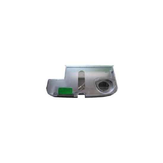 bac a poussiere aspirateur VR200 vorwerk 47468