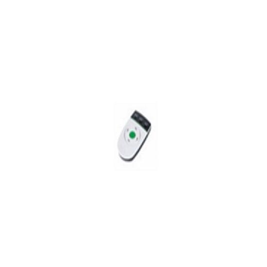 telecommande avec batterie aspirateur VR200 vorwerk 47474