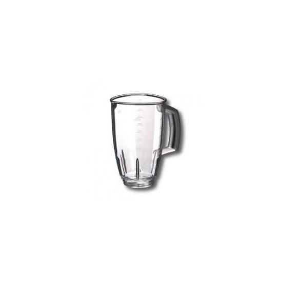 bol plastique mixeur braun 7322310454