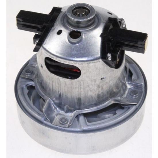 moteur UG3 230V aspirateur kobold VK130 VK131 vorwerk 31604 31094