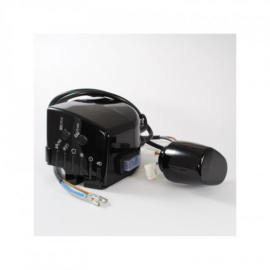 boitier commande seche serviette delonghi aurelia 7311471379