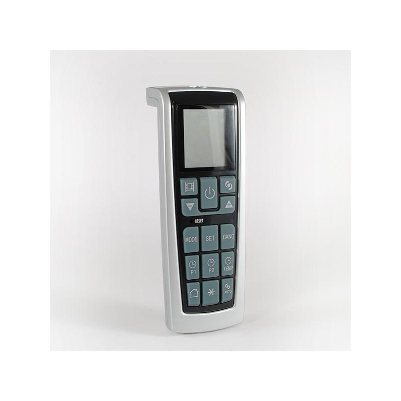 Telecommande Seche Serviette Aurelia Delonghi 550s340000