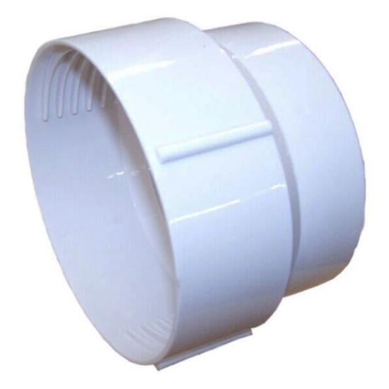 manchon climatiseur delonghi TL2668