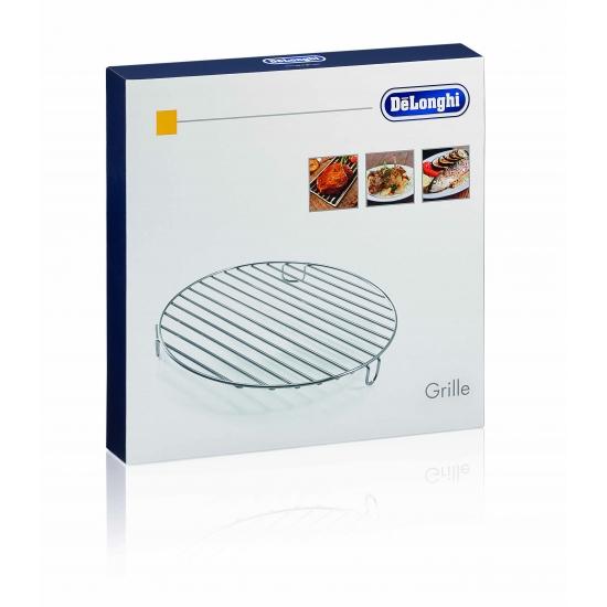 grille friteuse multifry delonghi 5512510181
