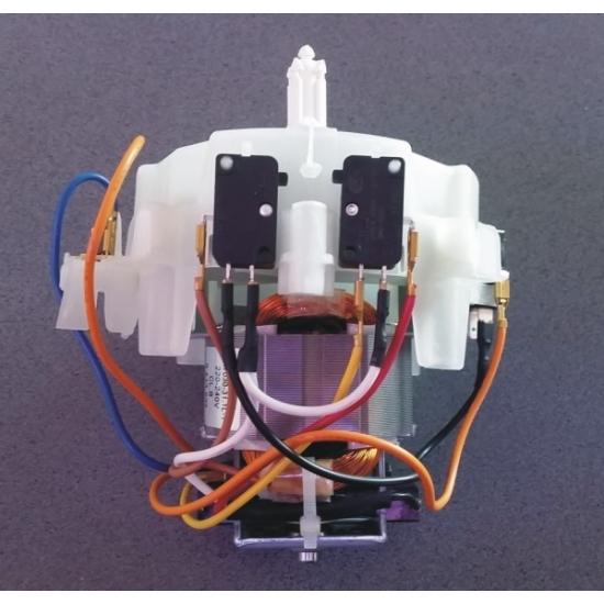 kit moteur hachoir la moulinette moulinex SS-1530000159