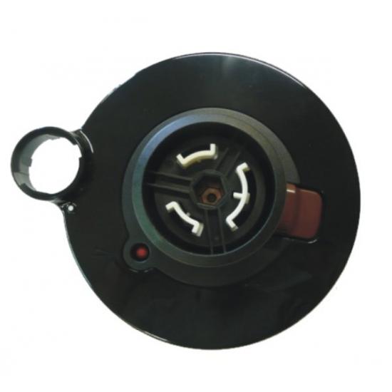 boitier de commande autocuiseur clipso one et compact seb SS-980920