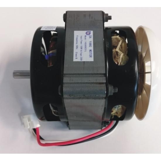 moteur machine a pain uno et nutribread moulinex SS-189926