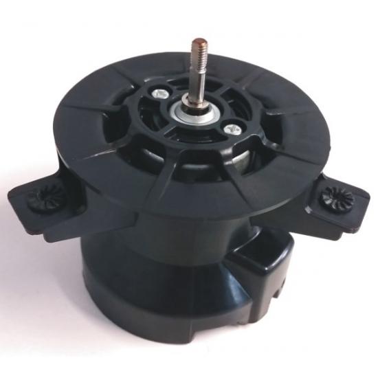 moteur ventilateur friteuse multifry delonghi 7312577879