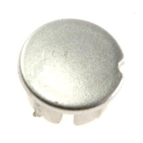 bouchon climatiseur delonghi TL1858