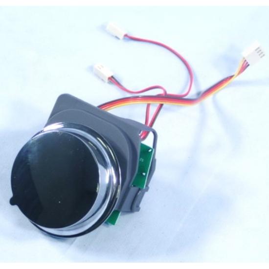 variateur de vitesse robot kenwood KW710750