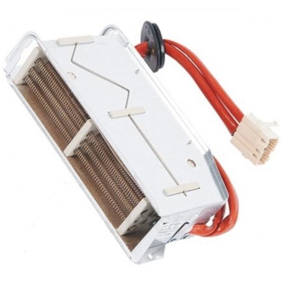 resistance seche linge electrolux 1251158067