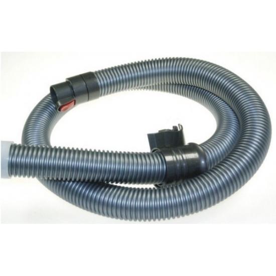 flexible pour aspirateur DYSON 91829404