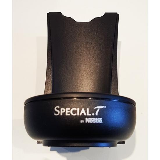 Bac de récupération pour théière Special T Delonghi TST390 WI1629
