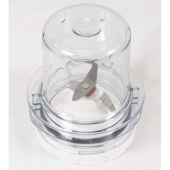 Mini cuve complet Blender Kenwood BLP402WH KW716237
