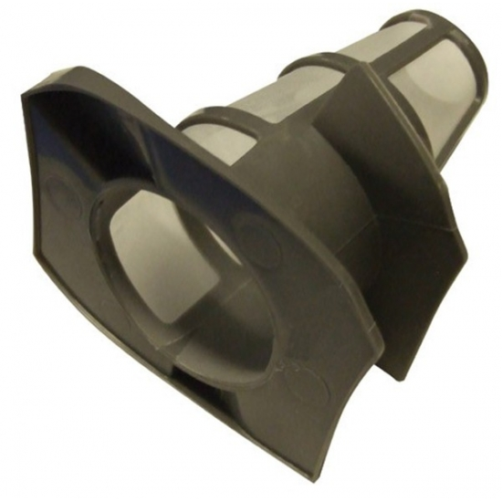 filtre aspirateur electrolux 50297079001