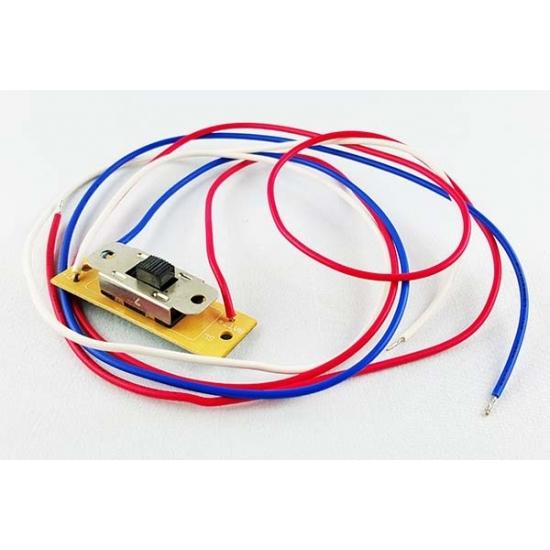carte electronique faisceau aspirateur dualio moulinex RS-RH5412