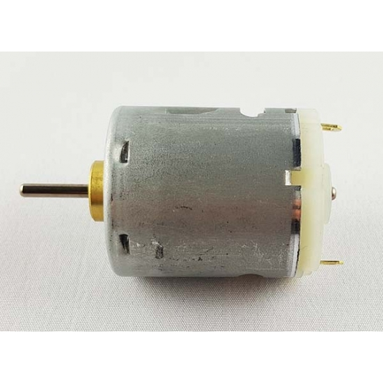 moteur soude sac vacupack krups MS-0907661