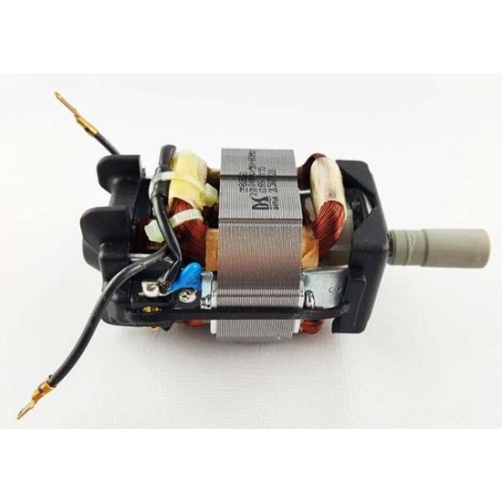 moteur amortisseur coupleur mixer moulinex MS-0568160