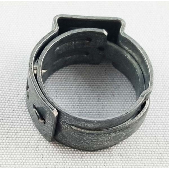 collier oetiker centrale vapeur rowenta CS-00130893