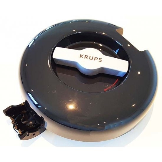 couvercle complet beertender the sub krups SS-202284