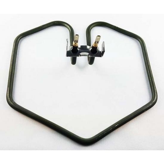 resistance pour raclette pierrade tefal TS-01018600