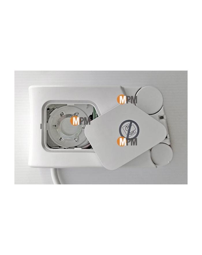 Boitier Thermostat Tm17 Uranus Pour Radiateur Delonghi Amalfi