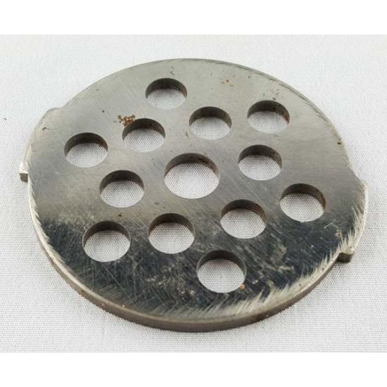 grille hachoir HV3 moulinex MS-4775252