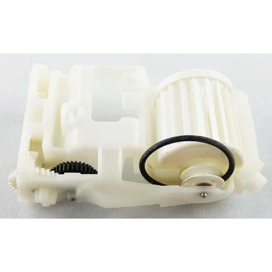 boitier reducteur epilateur soft extreme calor CS-00128992