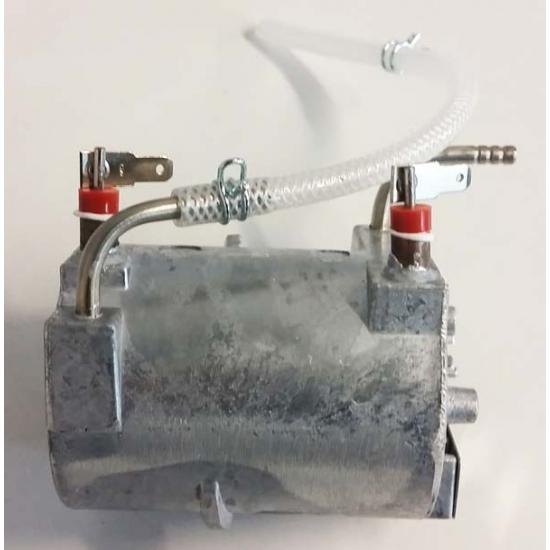 resistance 230V expresso dolce gusto KRUPS MS-623475