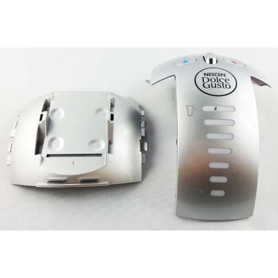 clavier commande complet expresso dolce gusto genio KRUPS MS-623031