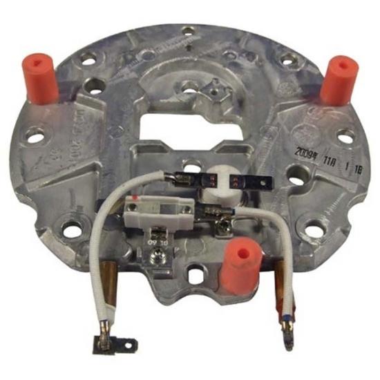 resistance chaudiere centrale vapeur rowenta CS-00098531