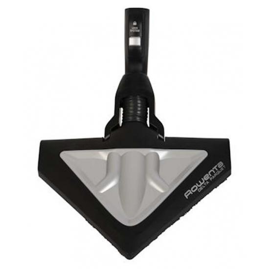 brosse delta aspirateur silence force rowenta ZR901801