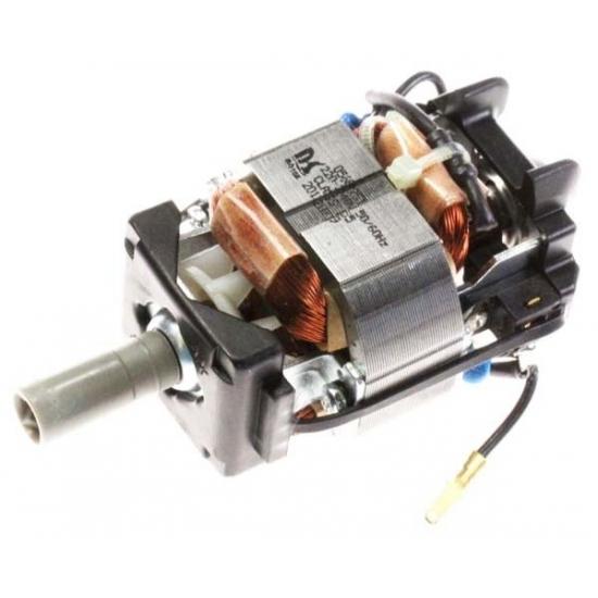 moteur pignon mixeur robot marie turbo moulinex MS-0568137
