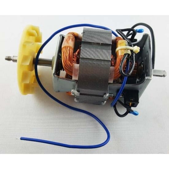 moteur pignon coupleur robot masterchef 3000 moulinex MS-0A12049