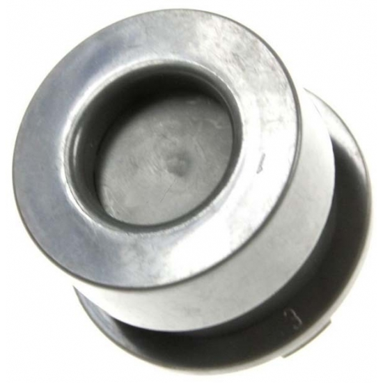 soupape noir aspirateur silence force rowenta RS-RT2694
