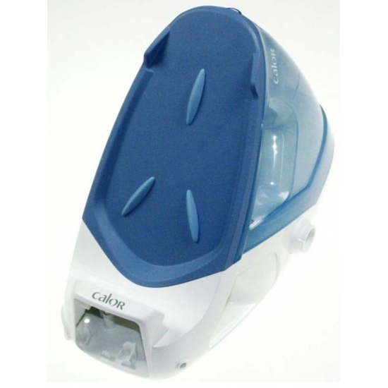 boitier generateur vapeur express compact calor cs-00143370