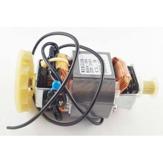 moteur pignon robot masterchef 2000 moulinex MS-650094