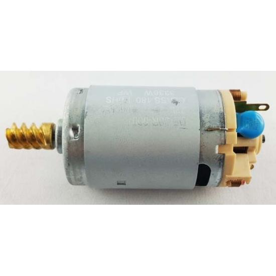 moteur hachoir rapetout fresh express move DJ500 moulinex SS-194093